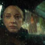 """""""Here Before"""" von Stacey Gregg (Foto: Bankside Films)"""